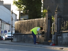 tidy-towns-omoore-street-1-1