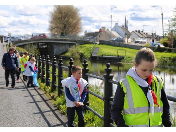 national-spring-clean-scouts-1
