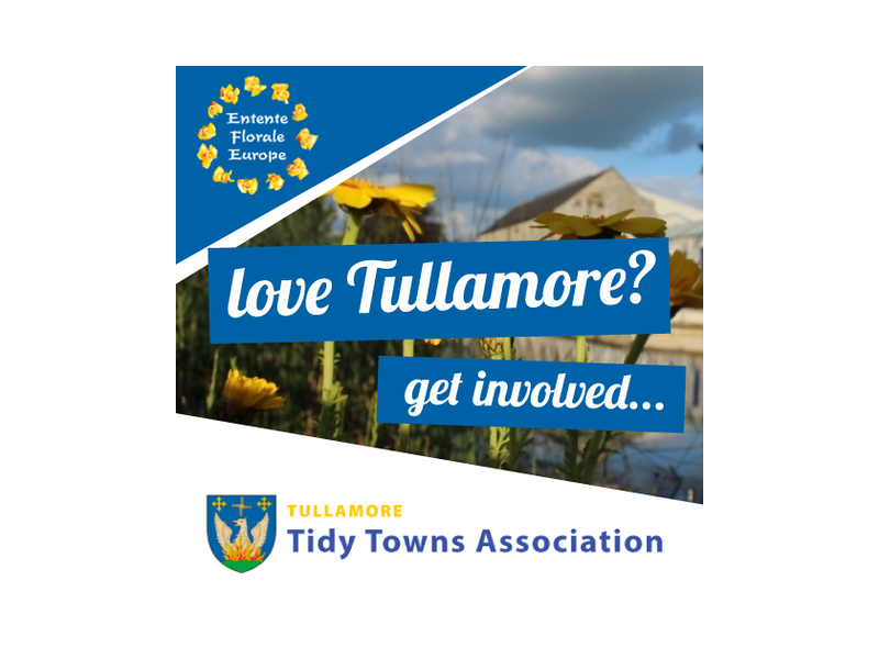 entente-florale-tidy-towns-480