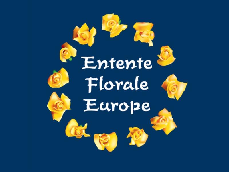 entente-florale-towns