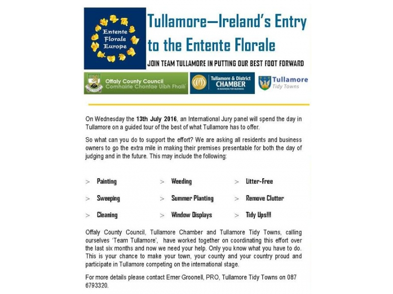 entente-tullamore