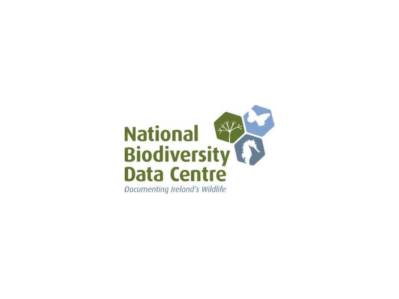national-biodiversity