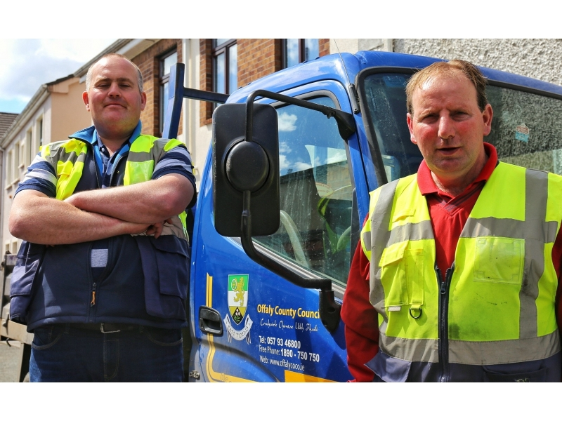 national-spring-clean-tullamore-municipal-district