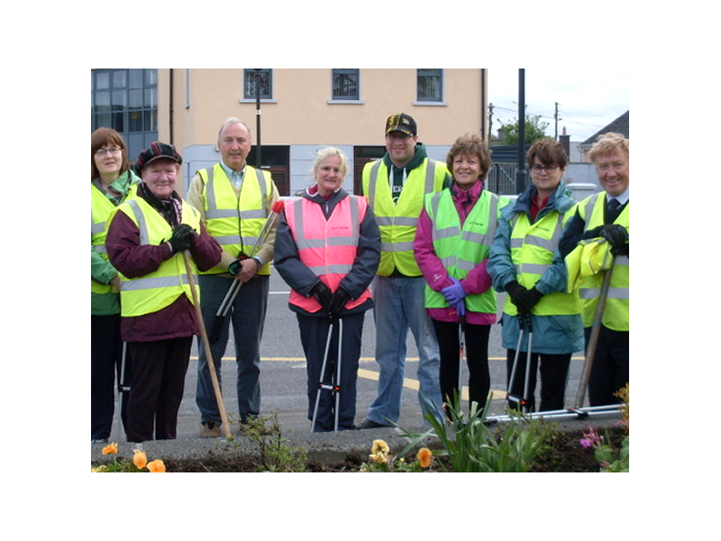 tidy-towns-committee-1-1